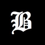 Former Bangladesh premier Khaleda Zia indicted over graft