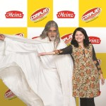 Complan – Amitabh Bachchan's Secret of Strength