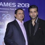 13th FICCI-FRAMES starts tomorrow