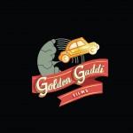 Guneet Monga ventures into ad film production with Golden Gaddi Films
