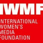 Report on violence and harassment against women in news media launched