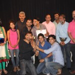Rang Rasia organised 5th Hindi Short Play Competition