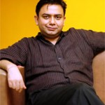 Saurabh Tewari to launch Tequila Shot Productions