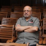 Shyam Benegal Back on TV after 25 Years