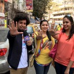 Bindaas brings its latest show – 'Change Aayega, Hum Laayenge'