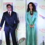 Chrysal Retail launches their new brand KRUX
