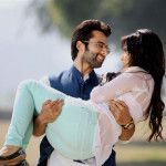 The New promising face of Bollystan – Jackky Bhagnani
