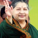 Jayalalithaa to Skip Narendra Modi's Swearing-In Ceremony: Sources
