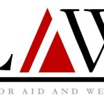 The Journey of Law for Aid and Welfare