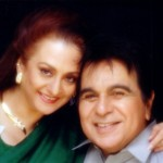 Dilip Kumar's biography to be released on 9 June
