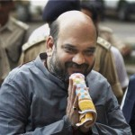 Amit Shah gets exemption from court appearances in encounter cases