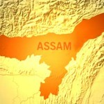 Assam's Baksa District Tense after Bodies of 3 Kidnap Victims Found