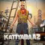 Katiyabaaz opens to rave reviews!