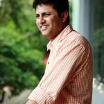 Mamachya Gavala Jaaoo Yaa gives new perspective to Marathi cinema