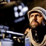 English Vinglish cinematographer Laxman Utekar turns director