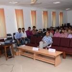 Aligarh Muslim varsities Eco-Club marks its third foundation day