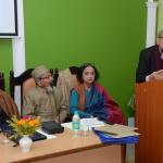 AMU organised national seminar on Indo-Iran Cultural relations
