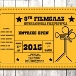 Aligarh Muslim University gears up for 8th Filmsaaz