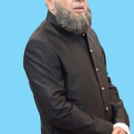 Comedy king Paresh Rawal To rule again