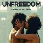Film review: Un-Freedom