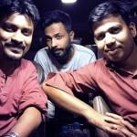 H D Productions debut film Lag Gayee to be shot in Chhatisgarh