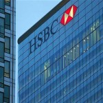 HSBC to close down private banking operations in India