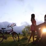 Chahto Mi Tula – a Bollywood style Marathi romantic film!