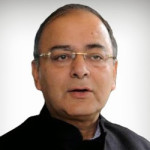 Jaitley threatens defamation cases against AAP leaders in DDCA row