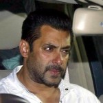 Salman Khan acquitted of all charges in 2002 hit-and-run case
