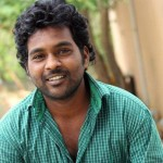Judicial Commission to probe into Rohith Vemula suicide