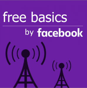 FreeBasics