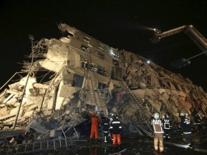 taiwan-earthquake-2016