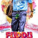 Fuddu attracts media attention, courtesy Ranbir-Katrina patch up