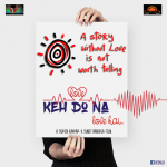 Keh Do Na Love Hai : First Teaser launched amidst fanfare