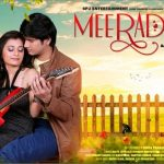 Sandesh Gour set to make Bollywood debut in Meeradha