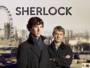 SherlockBBC2